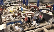 Atlanta Boat Show is back Jan. 12-15 at World Congress Center