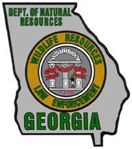 georgia-department-of-natural-resources
