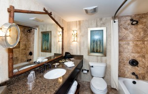 legacy-lodge-bathroom-2016-renovation-lo-res