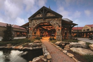 legacy-lodge-front-lo-res